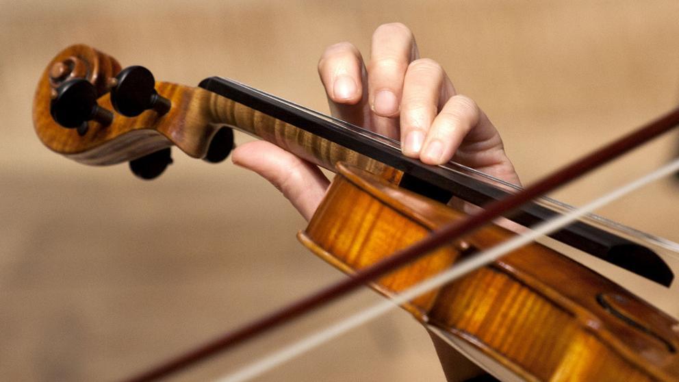 bajar canciones clásicas