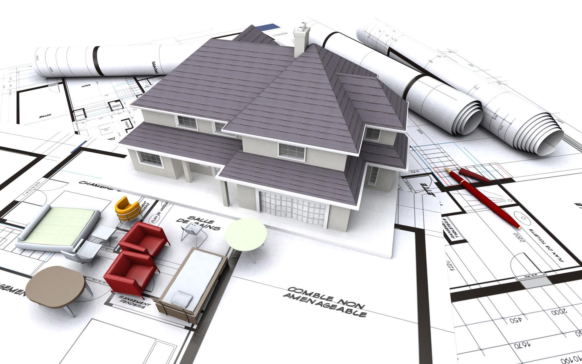 diseñar hogar