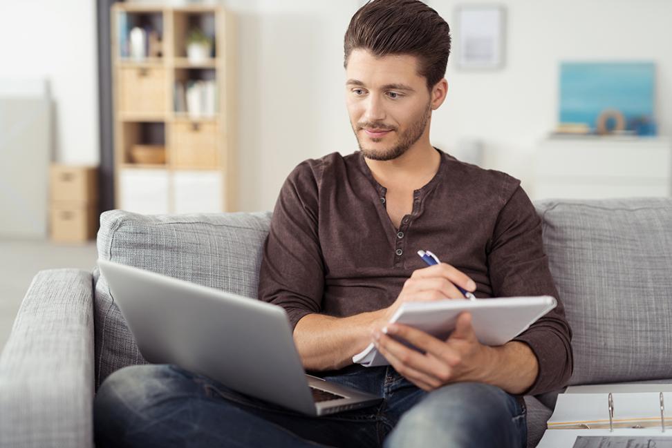 cursos online para aprender nuevas cosas